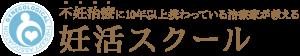logo_icon8